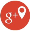 LCI IMMOBILIER EAUBONNE Google+ Local